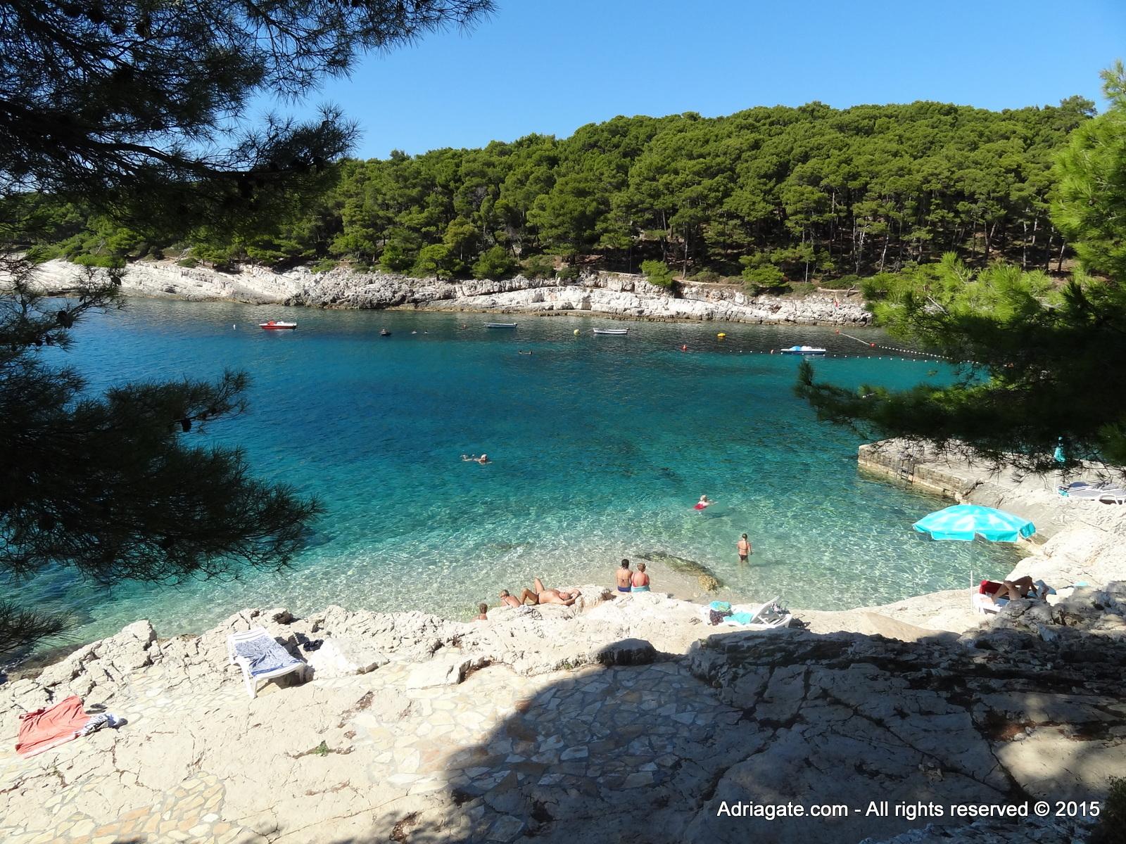 1000+ images about Mali Losinj Croatia on Pinterest.