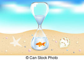 Bay watch Clip Art Vector and Illustration. 7 Bay watch clipart.