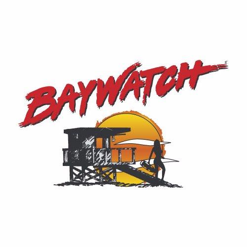 baywatch (@baywatch).