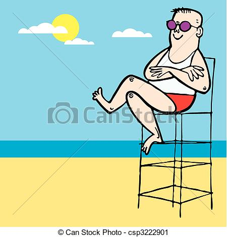 Baywatch Illustrations and Clipart. 36 Baywatch royalty free.