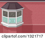 Royalty Free Window Illustrations by BNP Design Studio Page 1.
