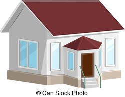 Bay window Illustrations and Clipart. 203 Bay window royalty free.