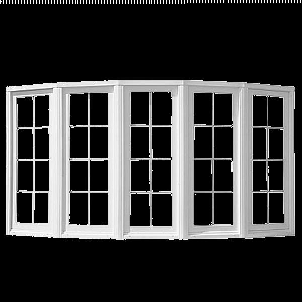 Window Styles.
