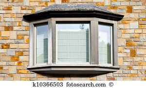 Bay window Stock Photos and Images. 5,548 bay window pictures and.