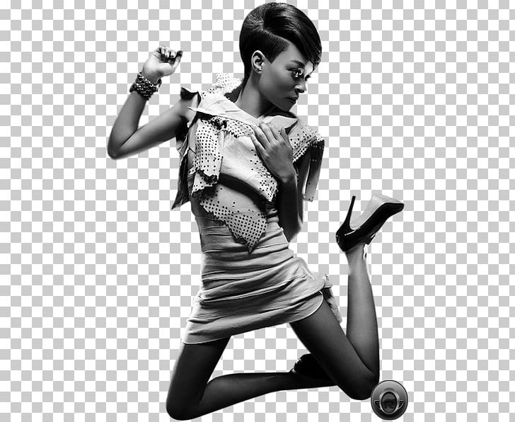 Black And White Woman Female PNG, Clipart, Arm, Bayan, Bayan.