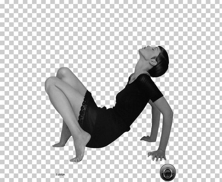Black And White Woman Female PNG, Clipart, Abdomen, Angle.