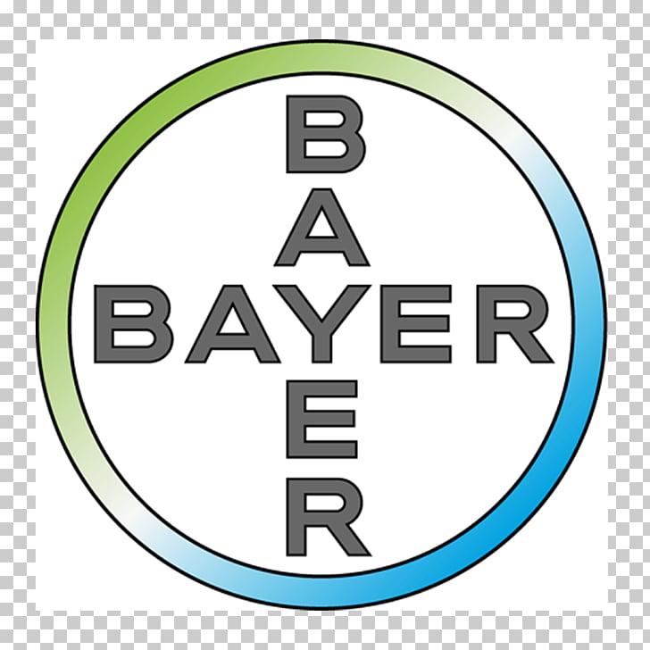 Bayer Corporation Pharmaceutical industry Management Logo.
