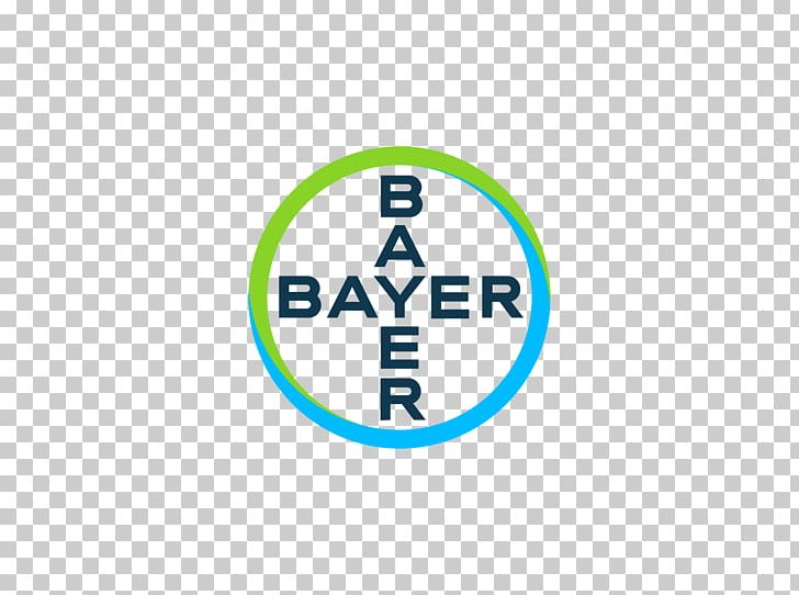 Bayer Corporation Logo Company Pharmaceutical Industry PNG.
