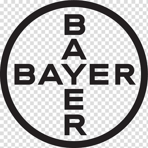 Logo Text, Bayer, Organization, Bayer Leverkusen, Black And.