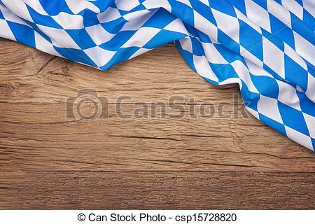 Bayerischer Bilder und Stockfotos. 21.394 Bayerischer Fotografie.