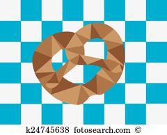 Bayerisch Clipart Illustrations. 19 bayerisch clip art vector EPS.