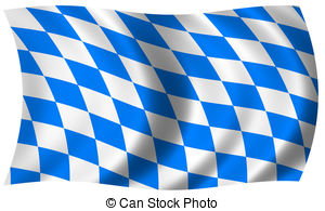 Bayern flag Illustrations and Clipart. 393 Bayern flag royalty.