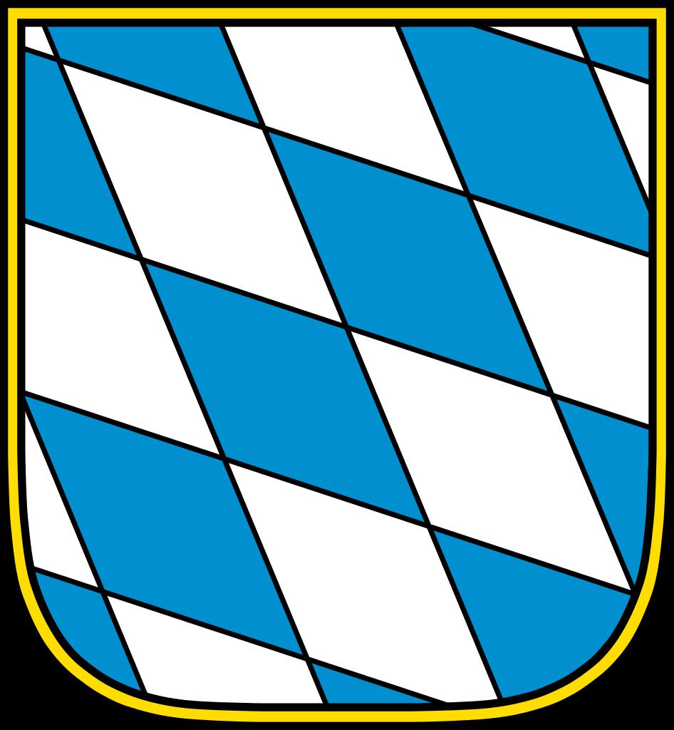 File:Landessymbol Freistaat Bayern.svg.
