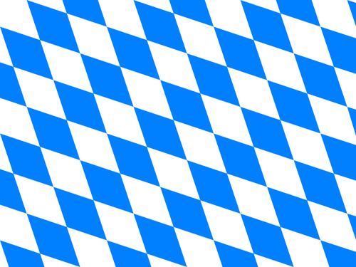 Bayern Clipart.