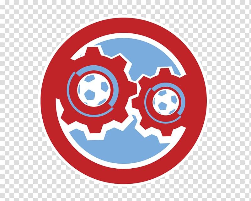 FC Bayern Munich Football Logo Mia san mia, minimal.