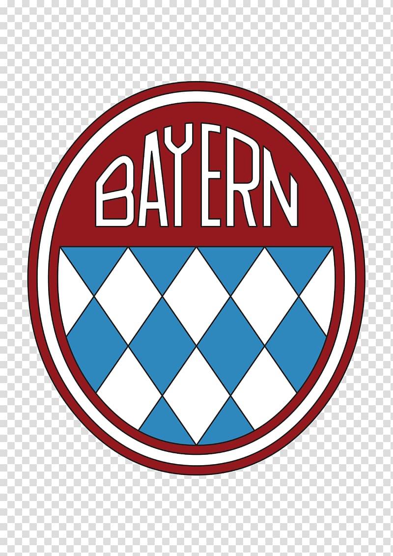 FC Bayern Munich UEFA Champions League TSV 1860 Munich.