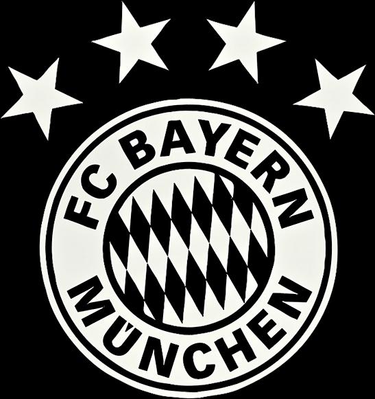 fcb #fußball #football #soccer #bayern #munich #bayern.