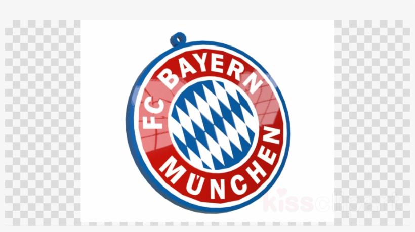 Bayern Munich Clipart Fc Bayern Munich Football.