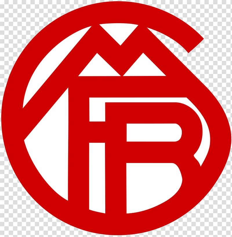 FC Bayern Munich Bundesliga UEFA Champions League Football.