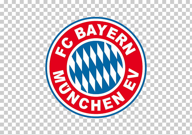 FC Bayern Munich Bundesliga Logo Dream League Soccer.