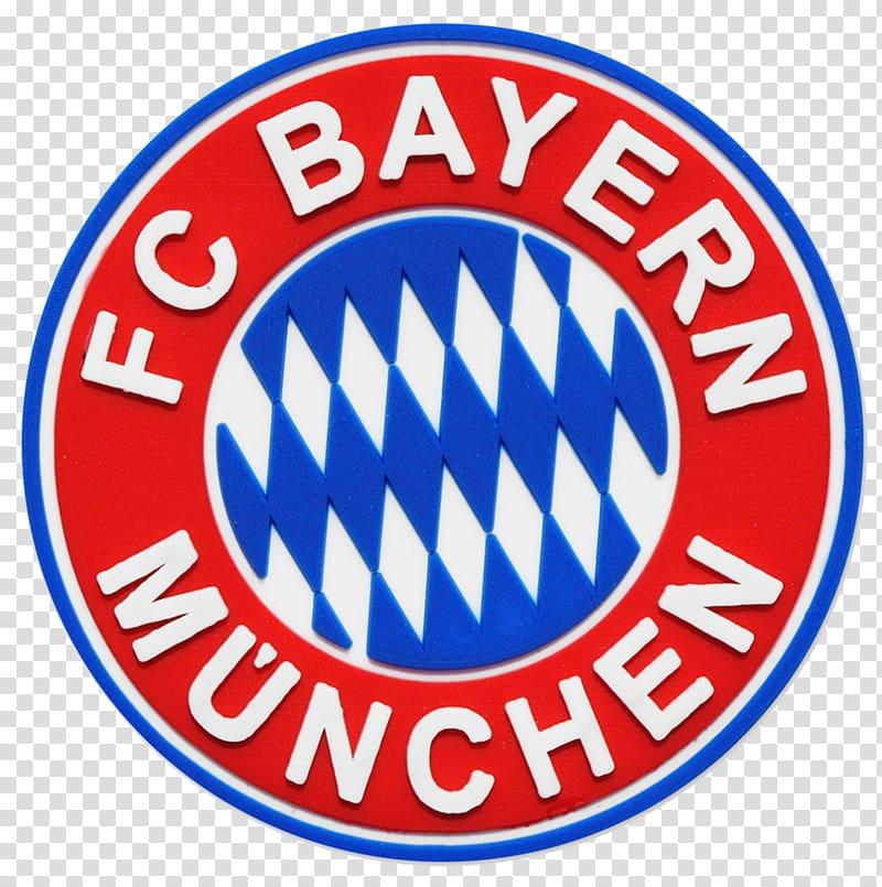 Allianz Arena FC Bayern Munich Bundesliga TSV 1860 Munich.