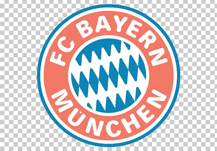 FC Bayern Munich Football Dream League Soccer Organization.
