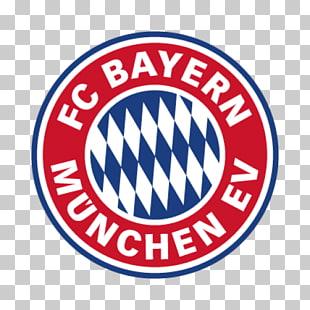 FC Bayern Munich Bundesliga Football, Fc Bayern Munich PNG.