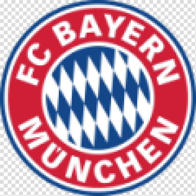 FC Bayern Munich Bundesliga Football Audi Cup, football.