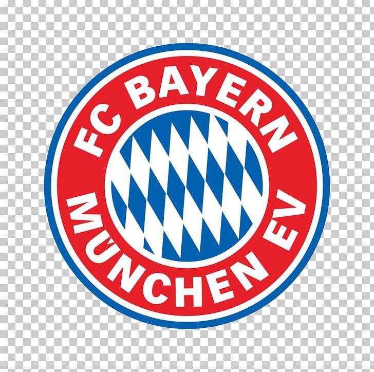 FC Bayern Munich Logo Emblem Graphics PNG, Clipart, Area.