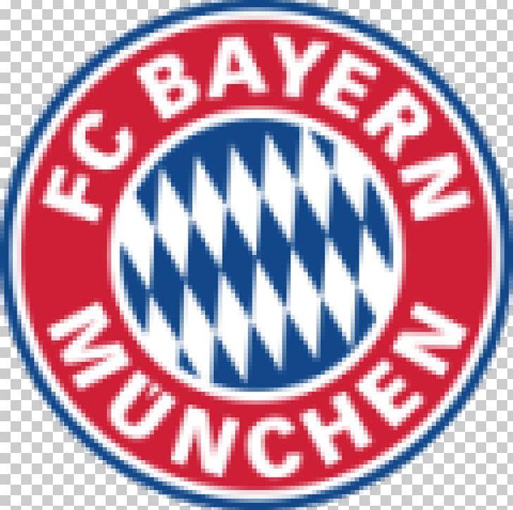 FC Bayern Munich Bundesliga Football Audi Cup PNG, Clipart.