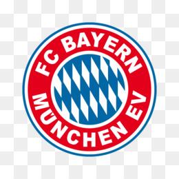 Fc Bayern Munich PNG and Fc Bayern Munich Transparent.