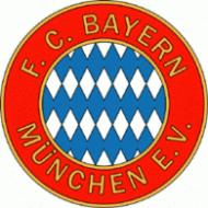 Bayern Munich FC Clip Art Download 1,000 clip arts (Page 1.