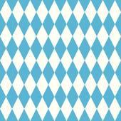 Bayern Munich Clip Art.