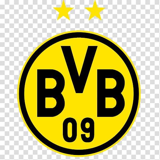 Borussia Dortmund Bundesliga FC Bayern Munich Football UEFA.