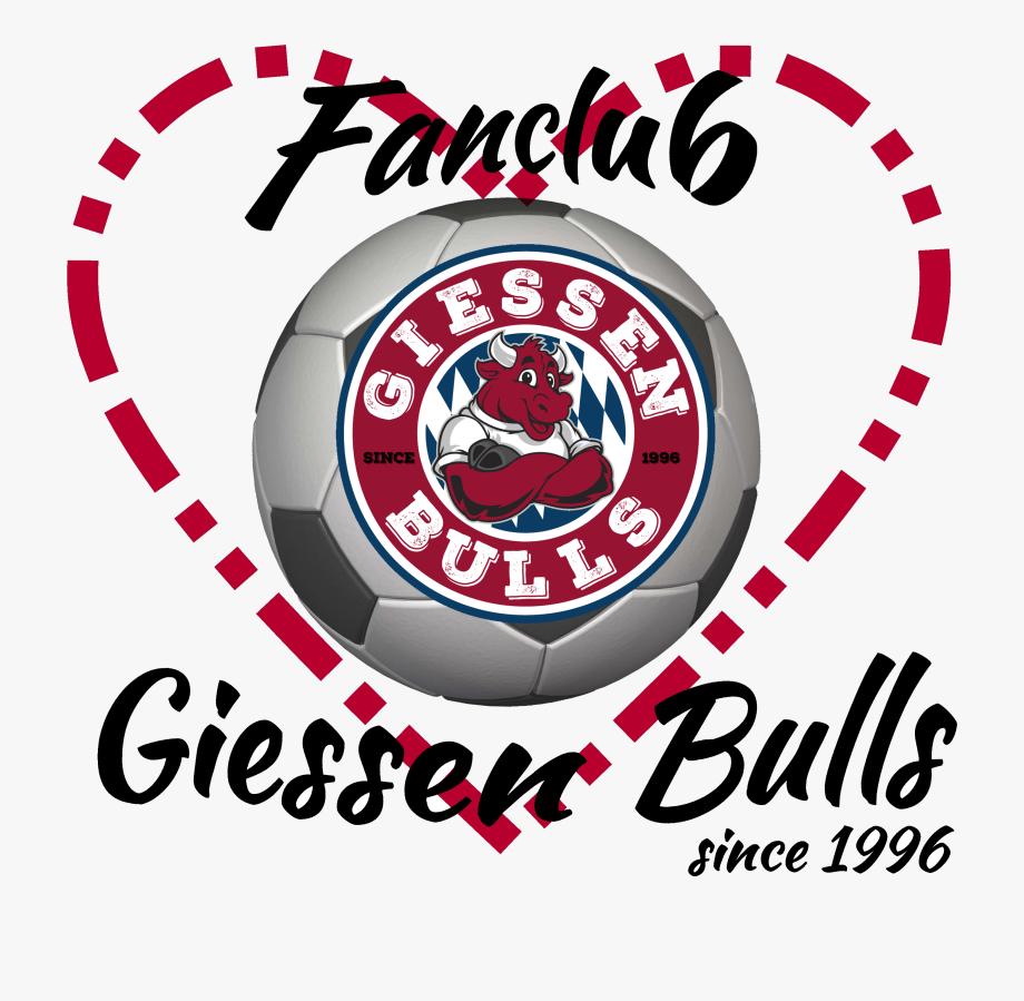 Bayern Munich Logo Png , Png Download.
