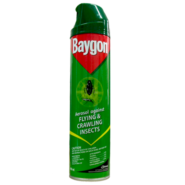 Baygon logo clipart clipart images gallery for free download.
