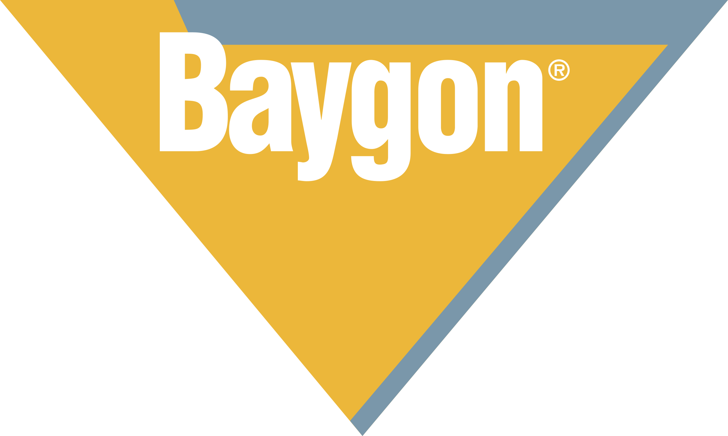 Baygon 2 Logo PNG Transparent & SVG Vector.