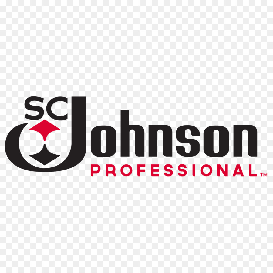 Johnson & Johnson Logo png download.