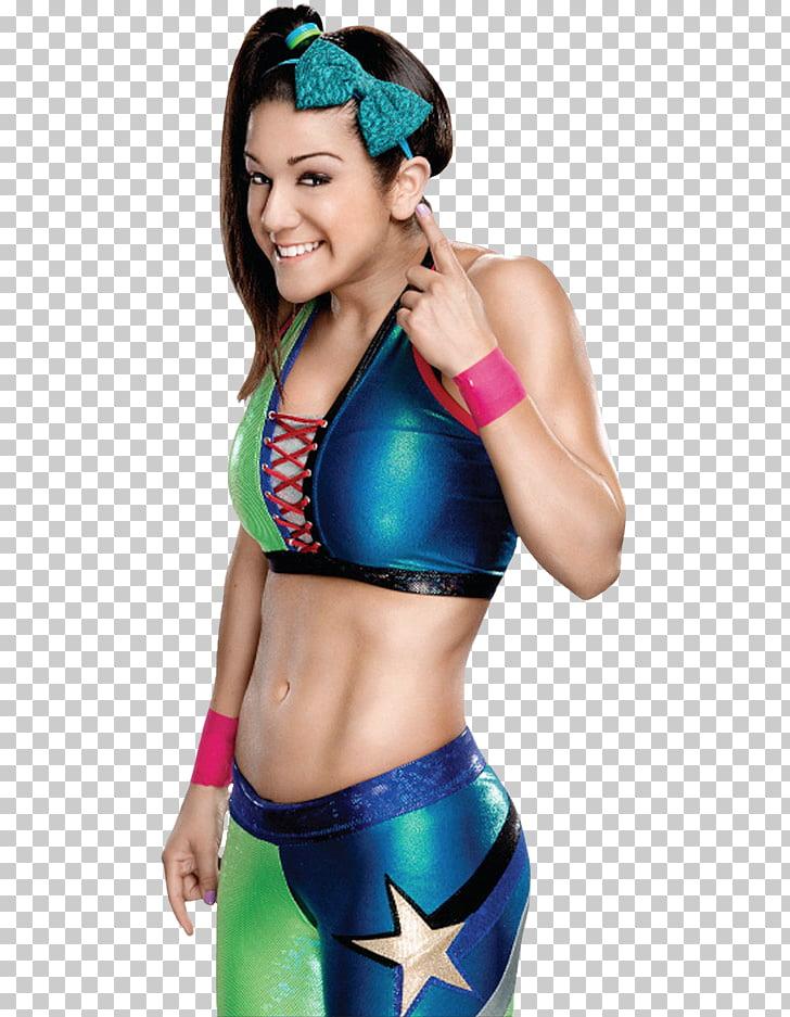 Bayley WWE Raw WWE NXT Women in WWE, wwe PNG clipart.
