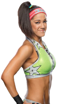 Bayley Png (109+ images in Collection) Page 1.