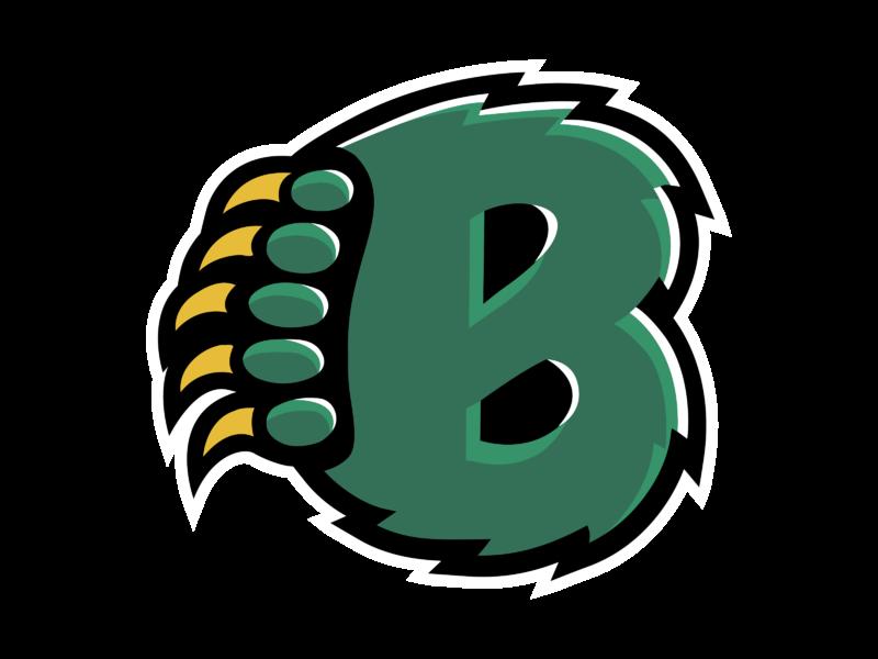 Baylor University Baylor Lady Bears women\'s basketball.