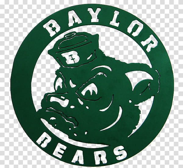 American Football, Baylor University, Baylor Bears Mens.