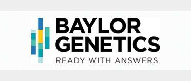 Genetics Clinics.