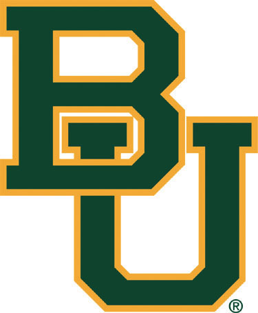 Amid growing concern, Baylor College of Medicine says school.