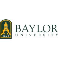 Baylor University Logo Vector (.AI) Free Download.
