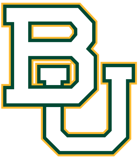 Pin by Shontay George on I love Baylor.