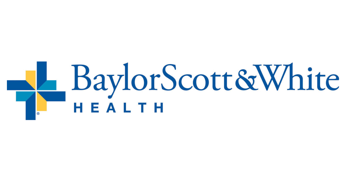 Baylor Scott & White Health, Memorial Hermann Health System.