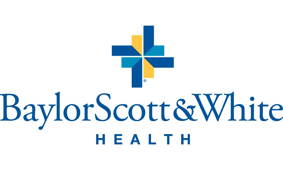 Careers at Baylor Scott & White Health.