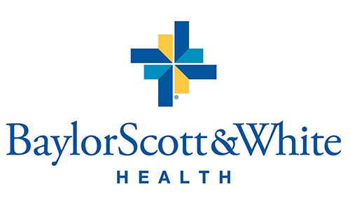 Baylor Scott & White names Jim Hinton as new CEO.