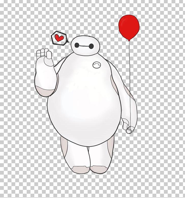 Baymax Drawing PNG, Clipart, Area, Baymax, Big Hero 6, Big Hero 6.